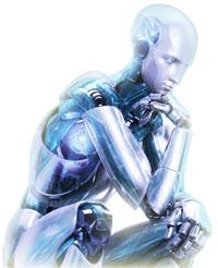 Robot forex 2015 profesional skachat besplatno